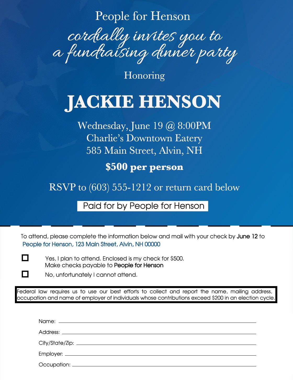 Candidate fundraiser invitation example.jpg
