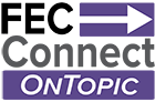 FECConnect OnTopic