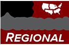 FECConnect Regional