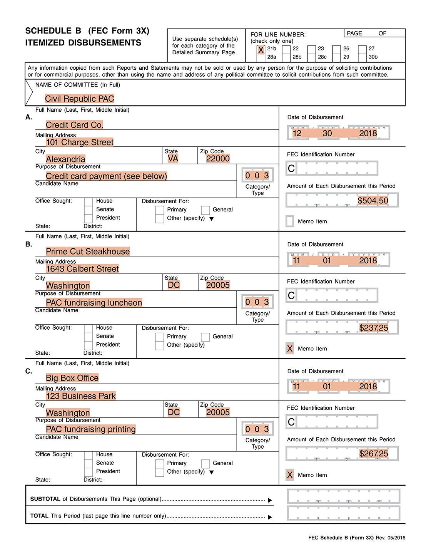 FE159_CreditCardDisbursementNC.jpg