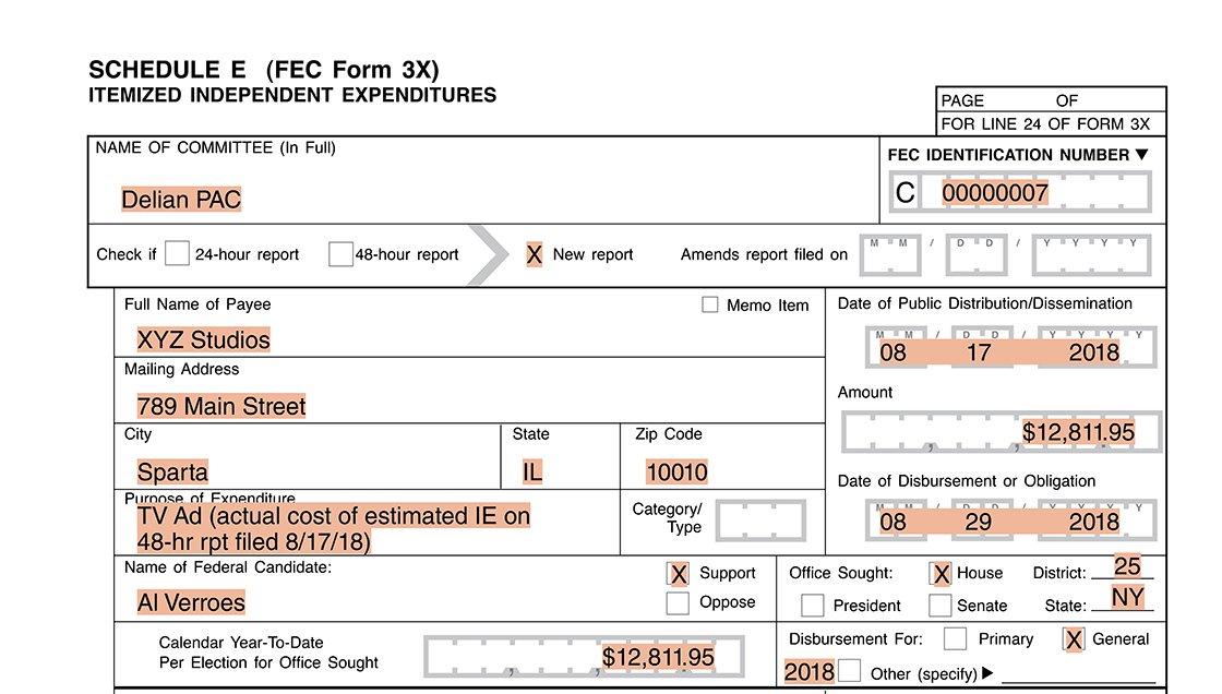 FE217_IE actual cost.jpg