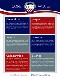 FEC-OIG-Core-Values-Poster-thumbnail.jpg