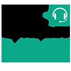 FECConnect Live webinar logo