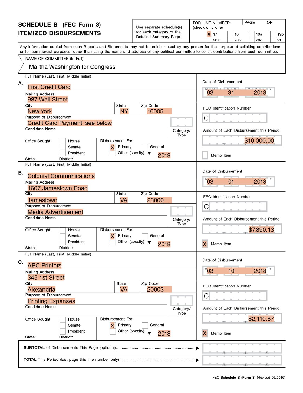 fe134_CreditCardDisbursements_2.jpg
