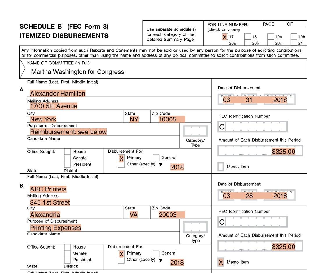 fe135_StaffReimbursements1_2.jpg