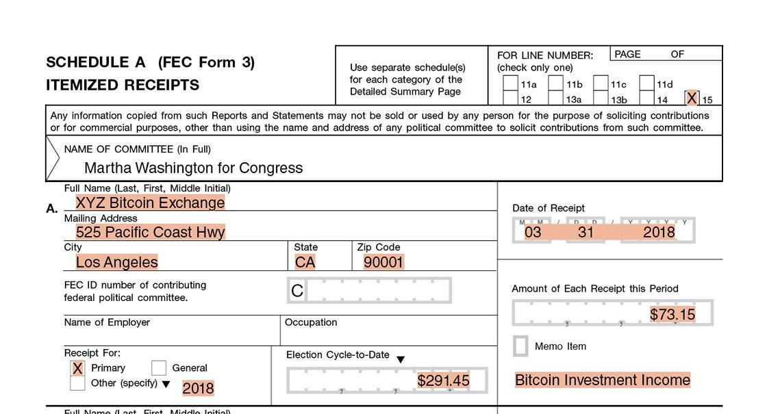 fe143_BitcoinAsInvestment_2.jpg
