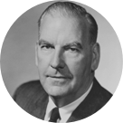 Headshot of William L. Springer