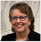 Ellen L. Weintraub