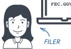 teaser image for e-filing filer story