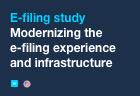 E-Filing study thumbnail