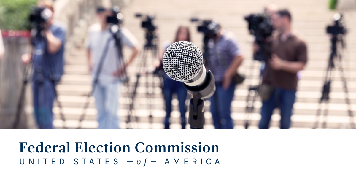 Federal Election Commission Statistical Summary Of 18 Month Campaign Activity Of The 2019 2020 Election Cycle